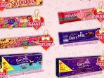 alfamart-menggelar-promo-cokelat-spesial-valentine-day.jpg