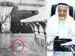 ali-al-awadhi-aksinya-berthawaf-sambil-berenang-dikenang-dunia_20180619_005426.jpg