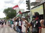 aliansi-tabalong-peduli-palestina-turun-ke-jalan.jpg