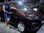 all-new-suzuki-ertiga_20180509_180759.jpg
