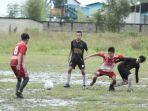 alumni-peseban-menpora-u14-solo-2019-merah-menghadapi-fptk-26-hitam.jpg