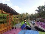 aman-bambu-air-paringin-saaw.jpg