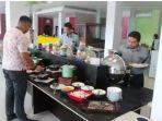 amaris-hotel-banjar_20180711_154113.jpg