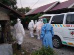 ambulans-rsud-abdul-aziz-marabahan-kabupaten-batola-provinsi-kalsel-27012021.jpg