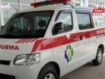 ambulans-untuk-rsud-suriansyah-kota-banjarmasin-kalimantan-selatan-08122020.jpg