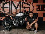 ams-motorcycle-garage-custom-xsr-155-cafe-racer.jpg