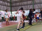 anak-anak-antusias-latihan-fisik-di-lapangan-tenis-pemuda-kota-pelaihari-kabupaten-tala-21032021.jpg