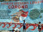 anak-anak-bermain-di-dekat-mural-tentang-corona-di-babakan-pasar.jpg