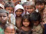anak-anak-di-desa-miskin-nepal_20160404_174241.jpg