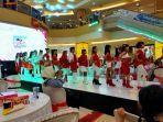 anak-anak-falestine-agency-banjarbaru.jpg