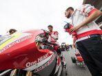 andi-gilang-pebalap-moto2-motogp-2020-asal-indonesia.jpg