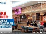 aneka-kuliner-di-pusat-perbelanjaan-q-mall-banjarbaru.jpg