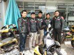 anggota-aerox-155-riders-club-indonesia-arci-di-provinsi-kalsel.jpg