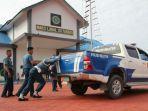 anggota-al-kotabaru-ikuti-lomba-dorong-mobil-patroli-pengawal-di-hut-pomal.jpg