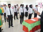 anggota-bpd-dilantik-sekda-kabupaten-tanbu-h-rooswandi-salem-rabu-2972020.jpg