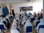 anggota-dpd-rimpr-ri-habib-hamid-abdullah-selasa-25052021.jpg
