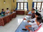 anggota-dprd-provinsi-kalsel-hasanuddin-saat-di-kabupaten-batola.jpg