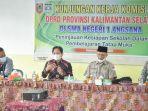 anggota-komisi-iv-dprd-kalsel-di-sman-1-angsana-kabupaten-tanbu-jumat-16072021.jpg