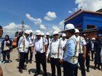 anggota-komisi-v-dpr-ri-kunjungi-pelabuhan-trisakti-di-masa-resesnya-tahun-2019.jpg