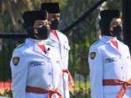 anggota-pasukan-pengibar-bendera-pusaka-paskibraka.jpg