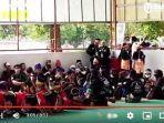 anggota-perguruan-kuntau-ikut-lomba-di-pelaihari-kabupaten-tala-kalsel-senin-25102021.jpg