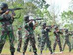 anggota-tni-al-kotabaru-gelar-latihan-menembak_wm.jpg