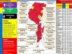 angka-covid-19-kabupaten-kotabaru-kalimantan-selatan-senin-08022021.jpg