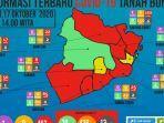 angka-kasus-covid-19-di-kabupaten-tanbu-kalsel-sabtu-17102020.jpg