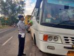 angkutan-karyawan-tabalong_20180516_193334.jpg