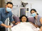 ani-yudhoyono-akhirnya-keluar-dari-icu-namuni-harus-menjalani-tes-sumsum-tulang-belakang.jpg