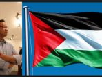 anies-baswedan-dan-bendera-palestina_20171208_121858.jpg
