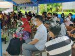 animo-masyarakat-orang-tua-murid-dan-wali-murid-di-sampit-kabupaten-kotawaringin-timur-asdfe.jpg