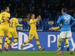antoine-griezmann-merayakan-gol-pada-pertandingan-liga-champions-uefa.jpg