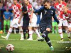antoine-griezmann-saat-laga-prancis-vs-kroasia-di-final-piala-dunia-2018_20180716_010412.jpg