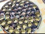 apam-barabai-kue-khas-dari-kabupaten-hulu-sungai-tengah-gunakan-bahan-alami-10022021.jpg