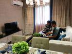 apartemen-sky-pavilion_20170512_220128.jpg