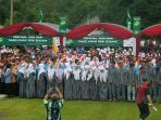 apel-nusantara-bersatu-di-kabupaten-balangan_20161130_101820.jpg