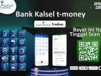 aplikasi-bank-kalsel-t-money-memudahkan-bertransaksi.jpg
