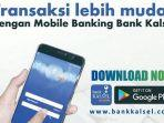 aplikasi-m-banking-bank-kalsel.jpg