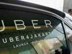 aplikasi-uber-kom_20170622_192507.jpg