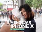 apple-store-orchard-road-singapura_20171104_060759.jpg