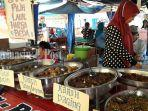 arabian-food-atau-makanan-arab-di-pasar-wadai-ramadhan-banjarmasin.jpg