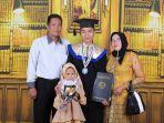 arbainsyah-spd-mag-bersama-keluarga.jpg
