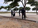area-parkolir-di-pantai-batakan-milik-pemkab-tala-telah-rampung-dan-lapang.jpg