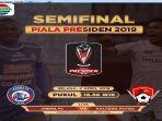 arema-fc-vs-kalteng-putra-leg-1-semifinal.jpg
