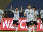 argentina-lionel-messi-copa-america-2021-argentina-vs-chile.jpg
