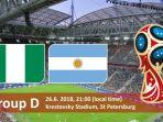 argentina-vs-nigeria-grup-d-piala-dunia-2018_20180626_163704.jpg