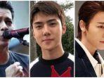 ariel-noah-sehun-exo-dan-donghae-super-junior.jpg
