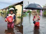 ariyanti-terbos-banjir.jpg