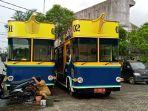 armada-bus-bajajalanan-kota-banjarmasin.jpg